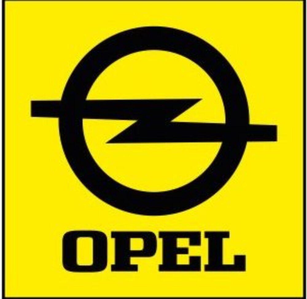 www.opeloldies.ch