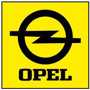 Freude an klassischen Opel